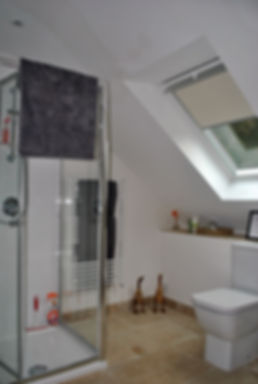 Bathroom new 1.jpg