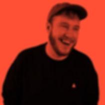 Fraser_Orange.jpg