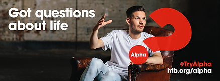 Alpha_Invitation_2015_Facebook_Banner_Sa