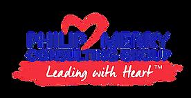 pmcg-logo.webp