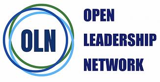 OLN-Logo-Vertical-v1.1-1024x527.png
