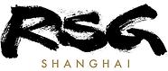 RSG_Sponsor.png