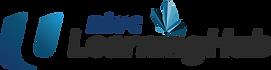 ntuc-learning-hub-logo-2.png