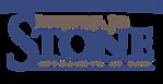 Patricia Jo Stone Logo copy.png