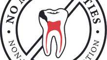Welcome to our No More Cavities Blog Page!!!!
