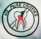 No More Cavities Non-Profit Corporation