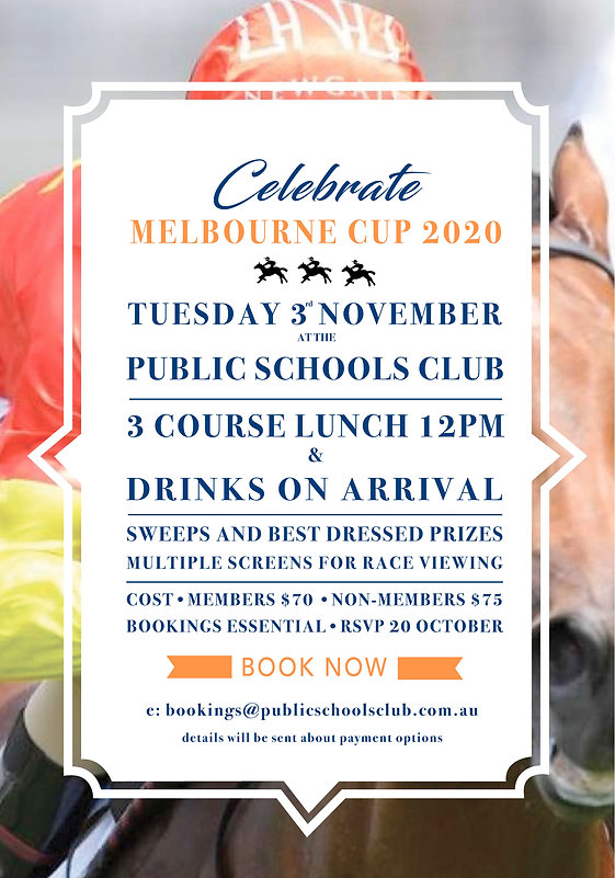 MELBOURNE CUP WEB PAGE 4 .jpg