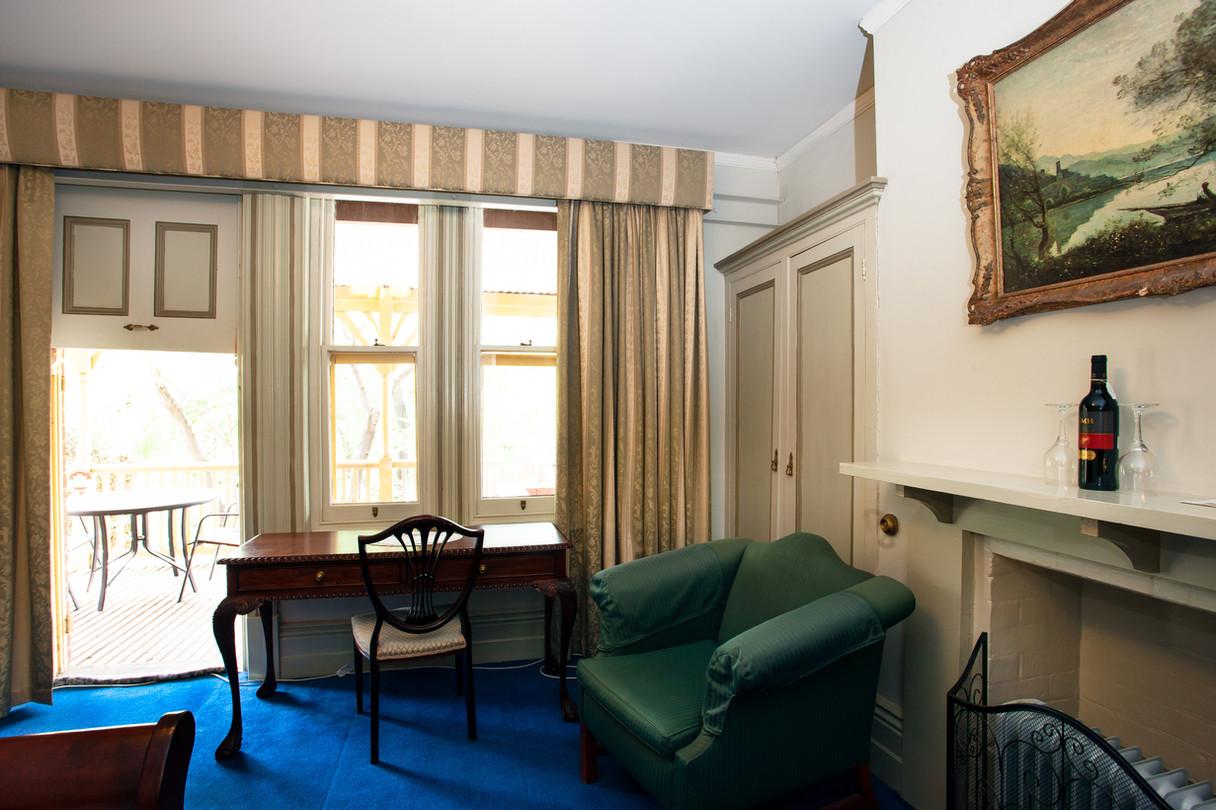 Sandford Room Balcony .jpg