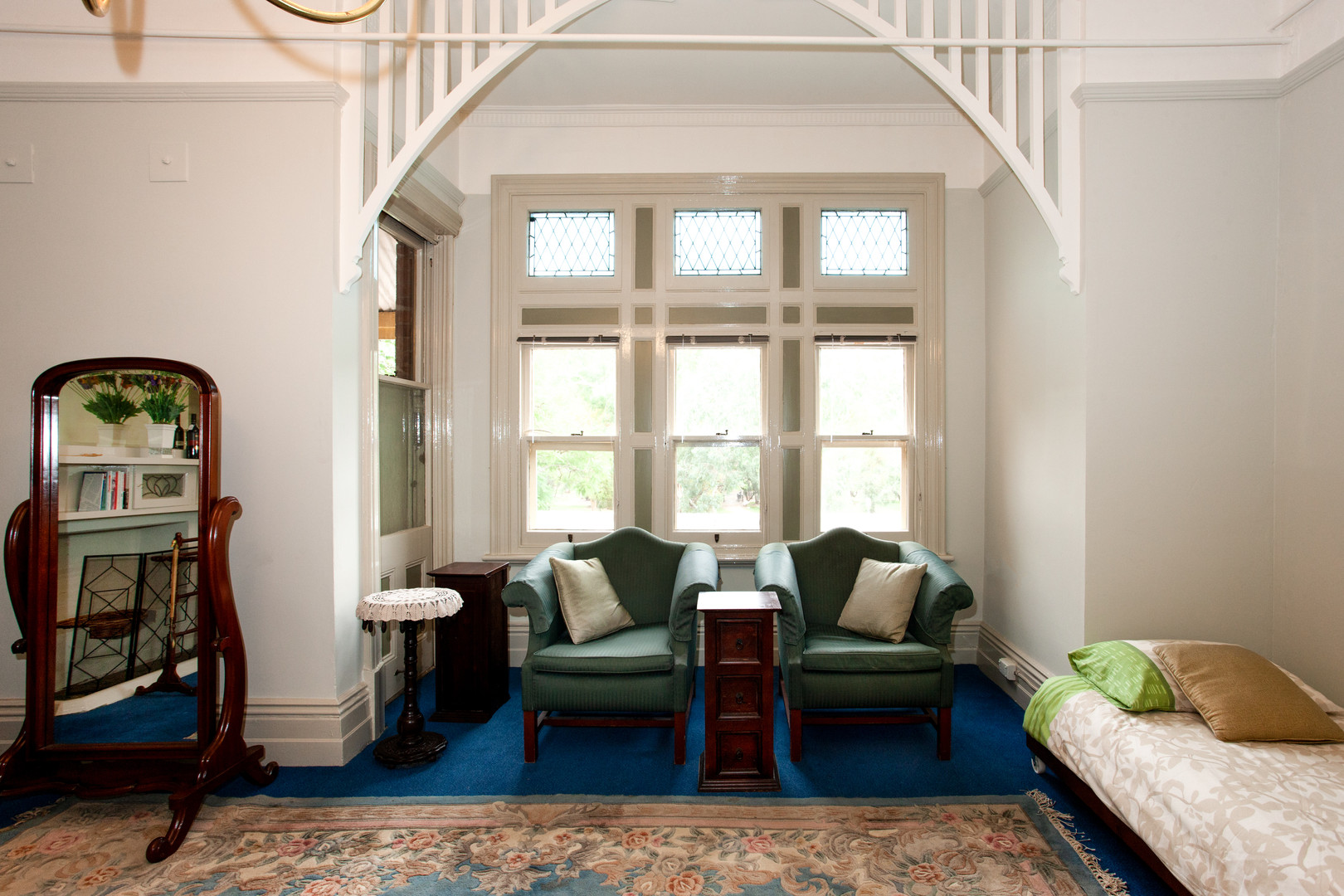 Terrace Suite window  .jpg