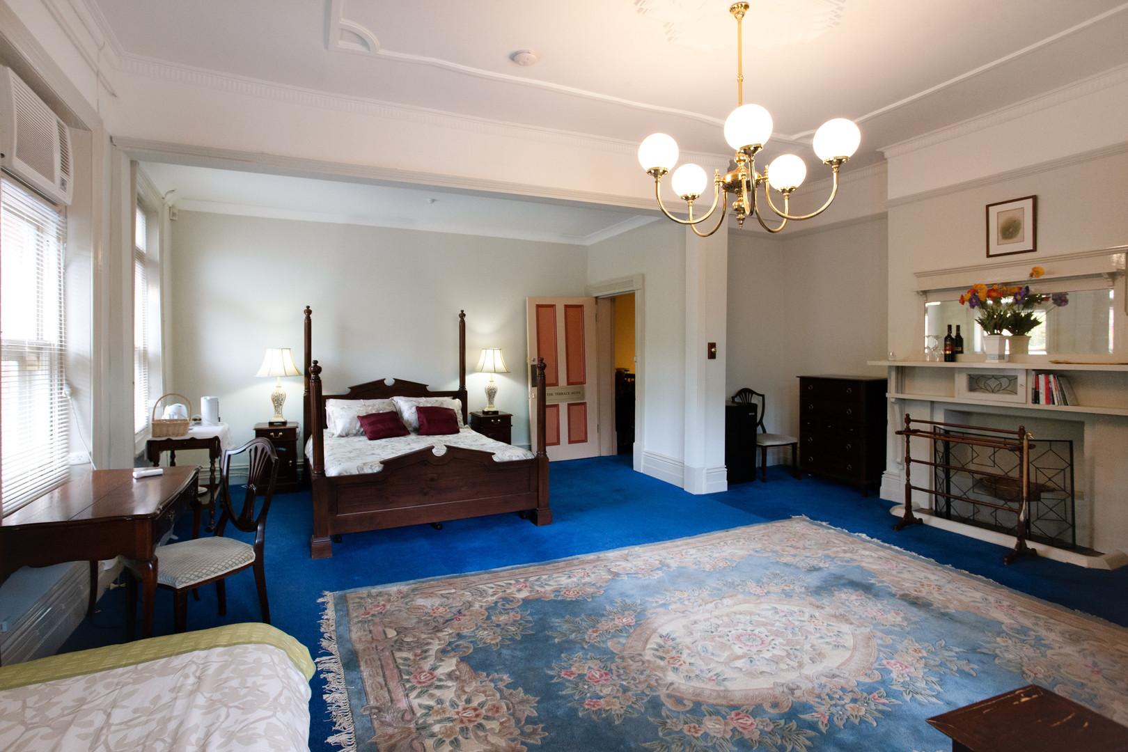 Terrace Suite .jpg