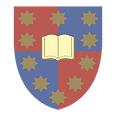 psc-logo-.png