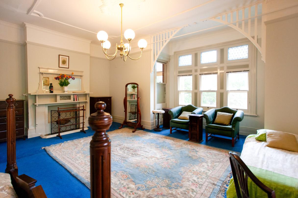 Terrace suite 2.jpg