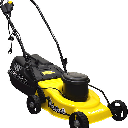 TANDEM PRIMA 1500w ELECTRIC MOWER