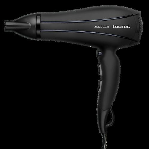 Taurus Hair Dryer 900379