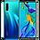 Thumbnail: Huawei P30 128GB