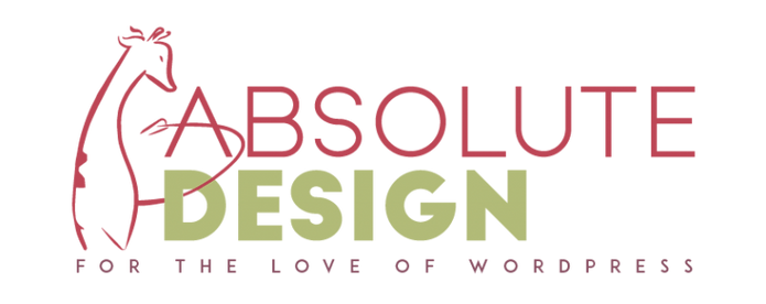 Absolute-Design-04-768x305-1.png