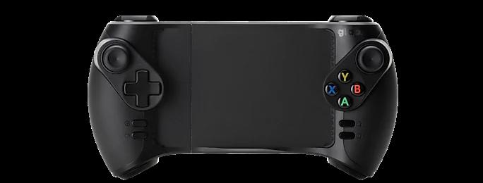 Samsung Game Controller Black Glap.Play