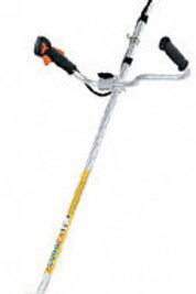 FS 85 Brushcutter