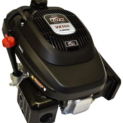 TORX XT 160 PETROL LAWNMOWER ENGINE
