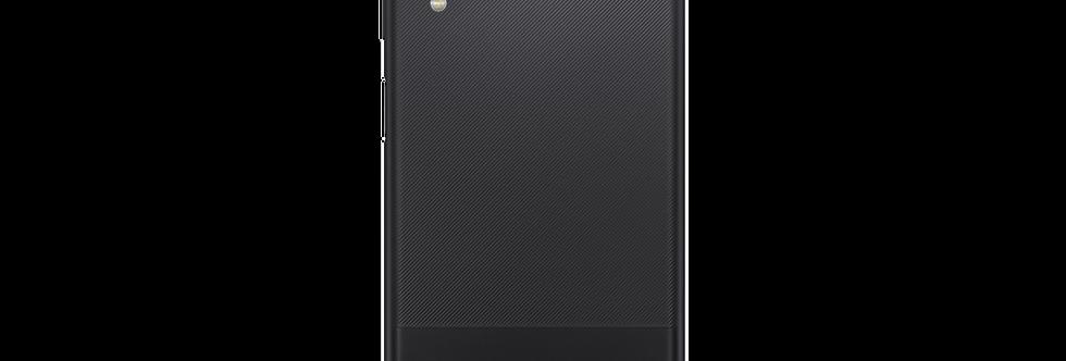 Samsung Galaxy A12 Dual Sim 64GB
