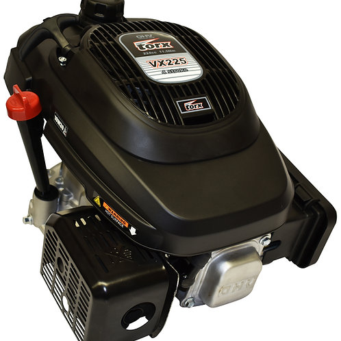 TORX XT 225 PETROL LAWNMOWER ENGINE
