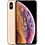 Thumbnail: Apple Iphone XS 512GB