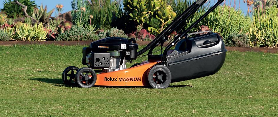 Rolux Magnum 2.2kw