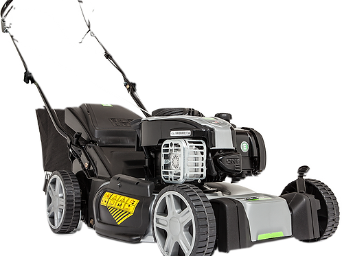 EQ500 MURRAY PETROL LAWNMOWER