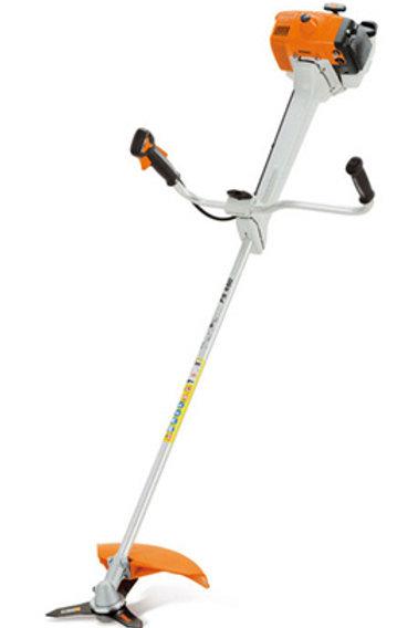 FS 450 Brushcutter