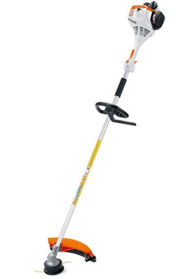 FS 55 R Brushcutter