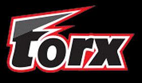 torx logo.jpg
