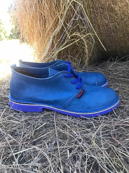 Redvell Blue