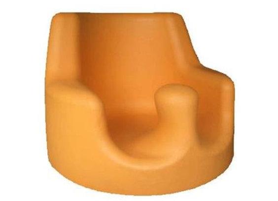 Childrite Chair