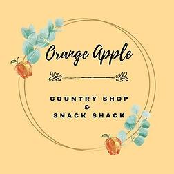 orange-apple-logo.jpg