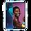 Thumbnail: Huawei Nova 5T 128GB