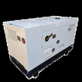 GPP-Generator-HXC14_AND_HXC28_edited.png