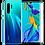 Thumbnail: Huawei P30 Pro 256GB