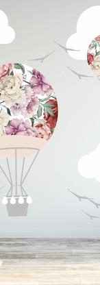 Lilac-Hot-air-balloons.jpg