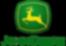 purepng.com-john-deere-logologobrand-log