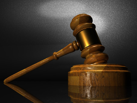 Suing a Debtor – Make Sure Your Victory Isn't a Hollow One