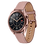 Thumbnail: Samsung Galaxy Watch 3 41mm Mystic Bronze Smartwatch