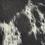 Thumbnail: Nguni Ugg-Style Boot Black