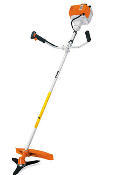 FS 160 Brushcutter