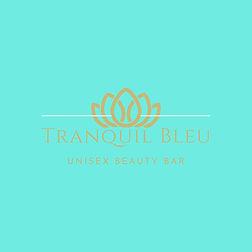 tranquil-blue-logo.jpg