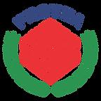 Protea-Logo-900x900.png