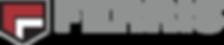 Ferris Corporate Logo CMYK.png