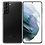 Thumbnail: Samsung Galaxy S21 Plus 256GB Dual Sim