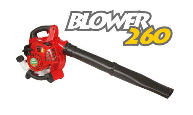 blower260.jpg