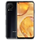 Thumbnail: Huawei P40 Lite 128GB DS