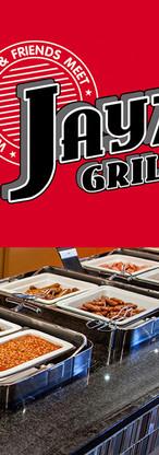 Jayz-Grill-2.jpg